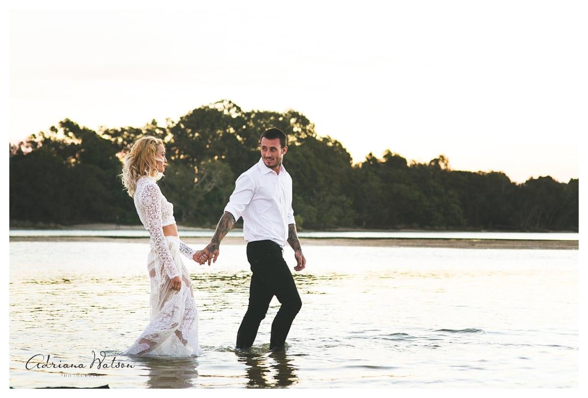 sunshine_coast_wedding_photographer_0426