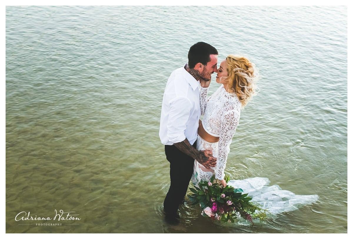 sunshine_coast_wedding_photographer_0427