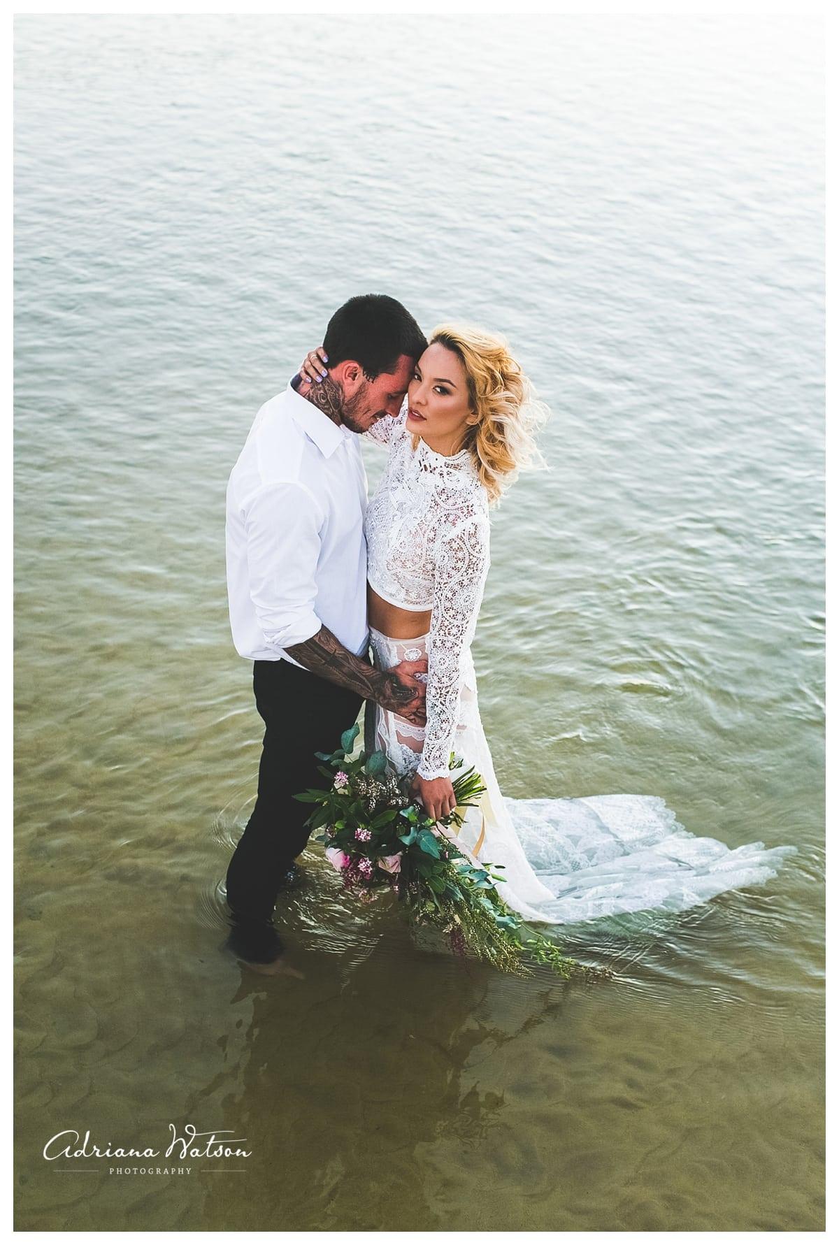 sunshine_coast_wedding_photographer_0428