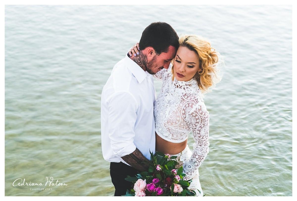 sunshine_coast_wedding_photographer_0429
