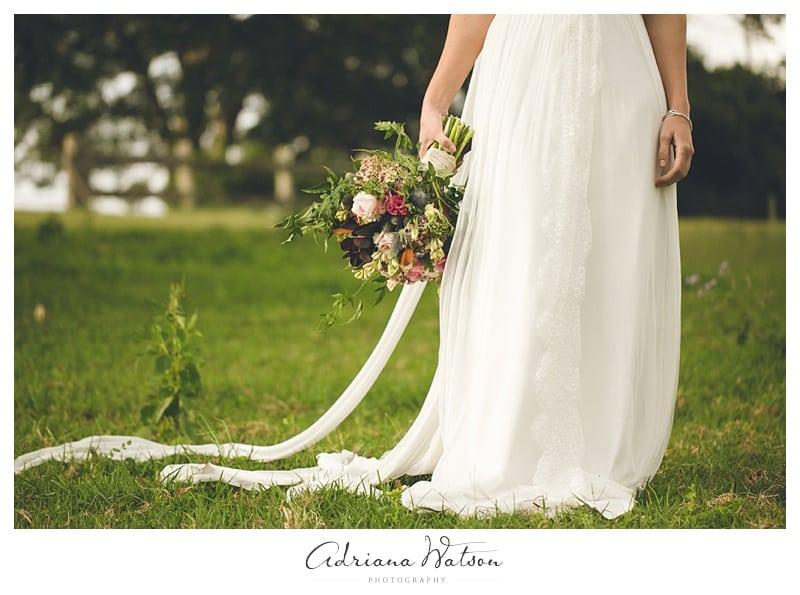 Sunshine_Coast_wedding_photographer02