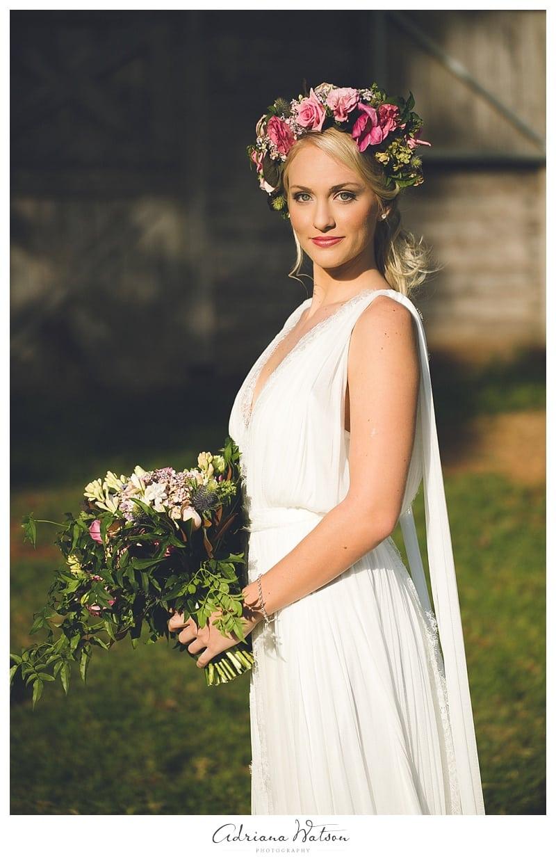 Sunshine_Coast_wedding_photographer04