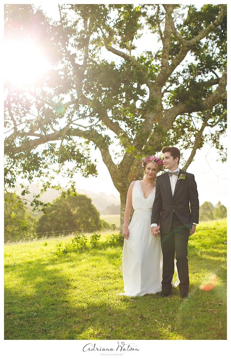 Sunshine_Coast_wedding_photographer07