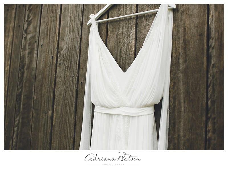 Sunshine_Coast_wedding_photographer52