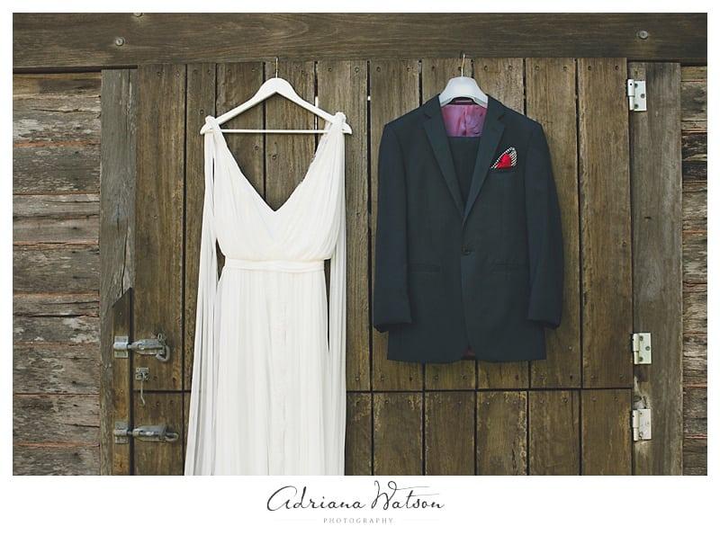 Sunshine_Coast_wedding_photographer53