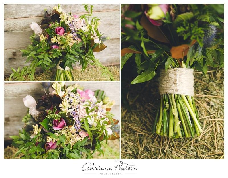 Sunshine_Coast_wedding_photographer54