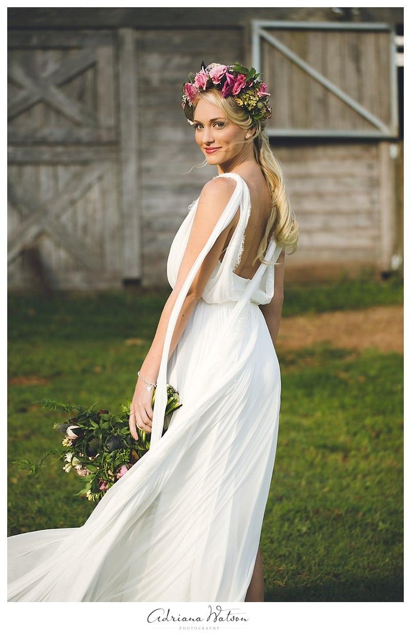 Sunshine_Coast_wedding_photographer56