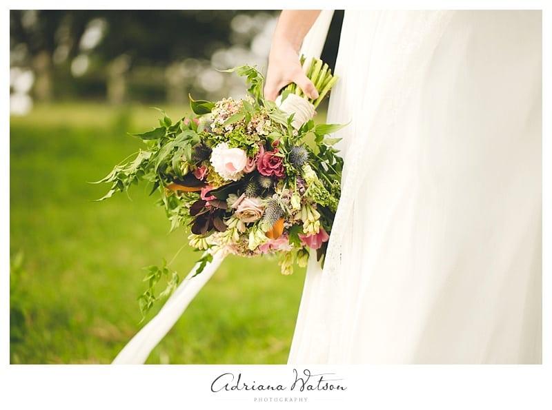 Sunshine_Coast_wedding_photographer57