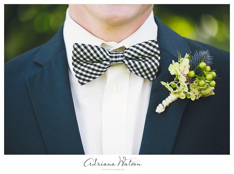 Sunshine_Coast_wedding_photographer58