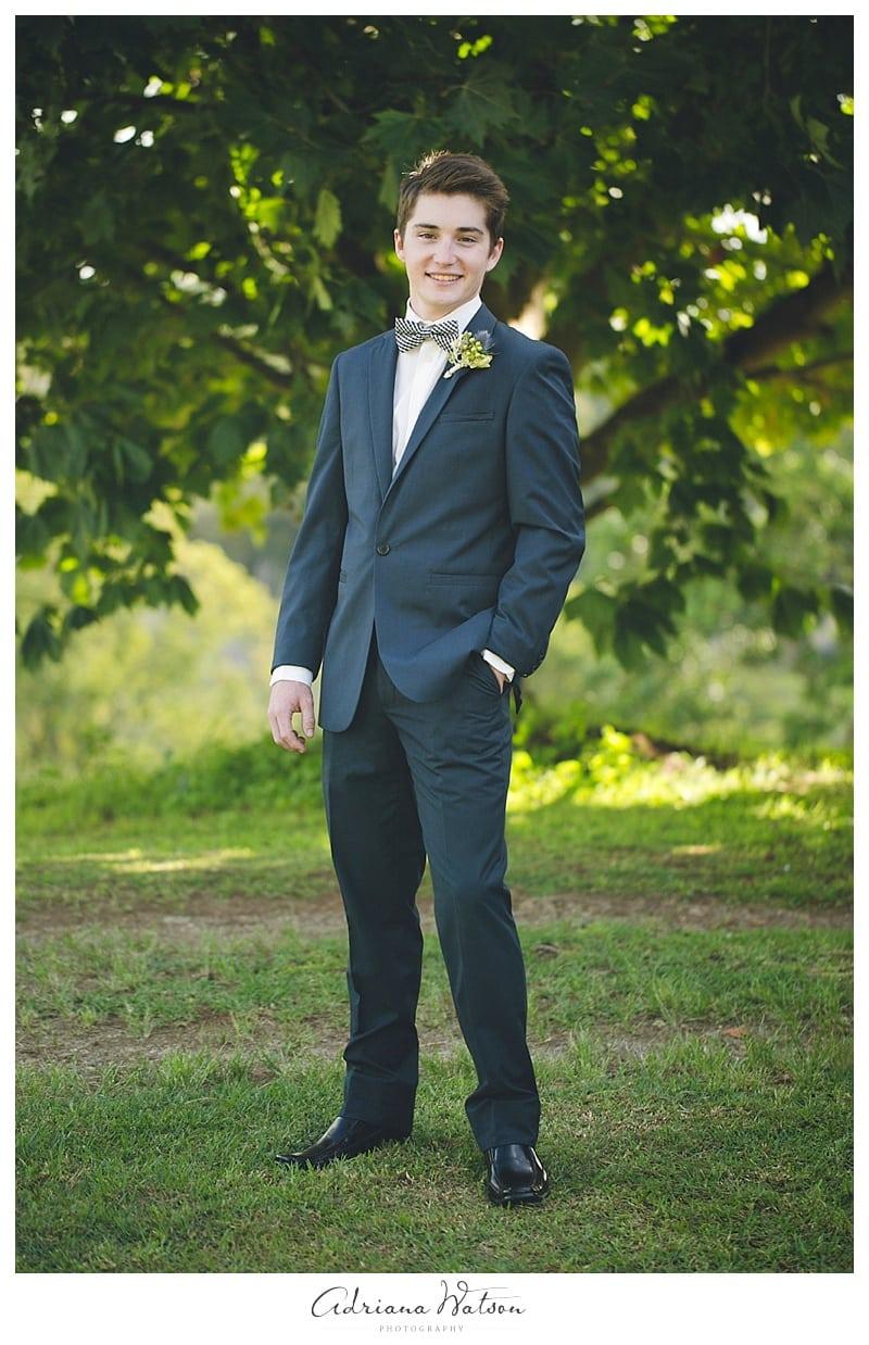 Sunshine_Coast_wedding_photographer59