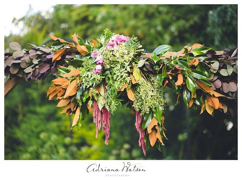 Sunshine_Coast_wedding_photographer60