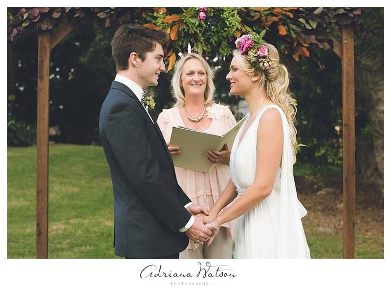 Sunshine_Coast_wedding_photographer61
