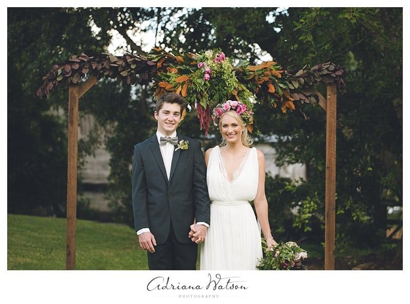 Sunshine_Coast_wedding_photographer63