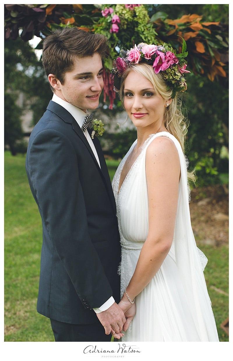 Sunshine_Coast_wedding_photographer65