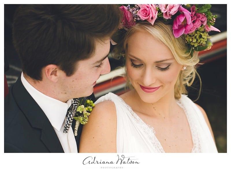 Sunshine_Coast_wedding_photographer68