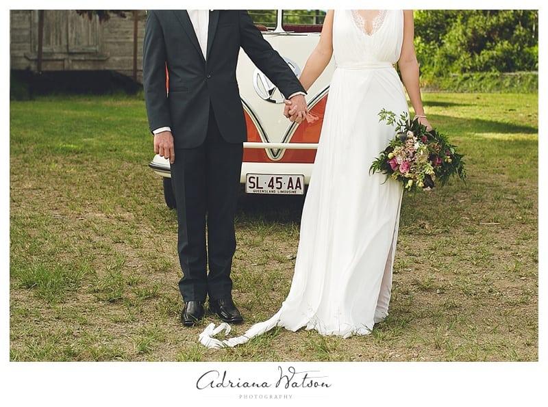 Sunshine_Coast_wedding_photographer70