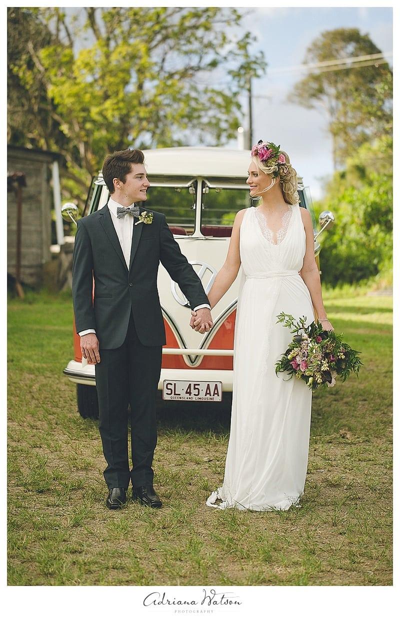Sunshine_Coast_wedding_photographer71