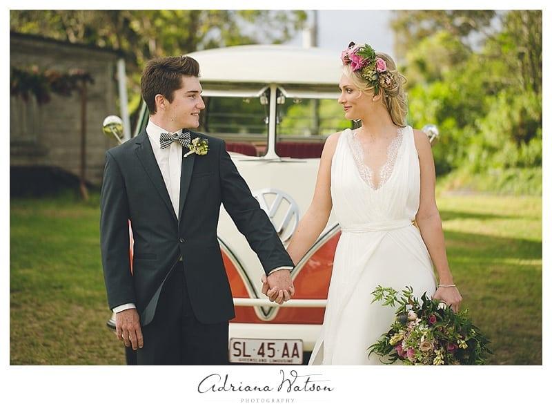 Sunshine_Coast_wedding_photographer72