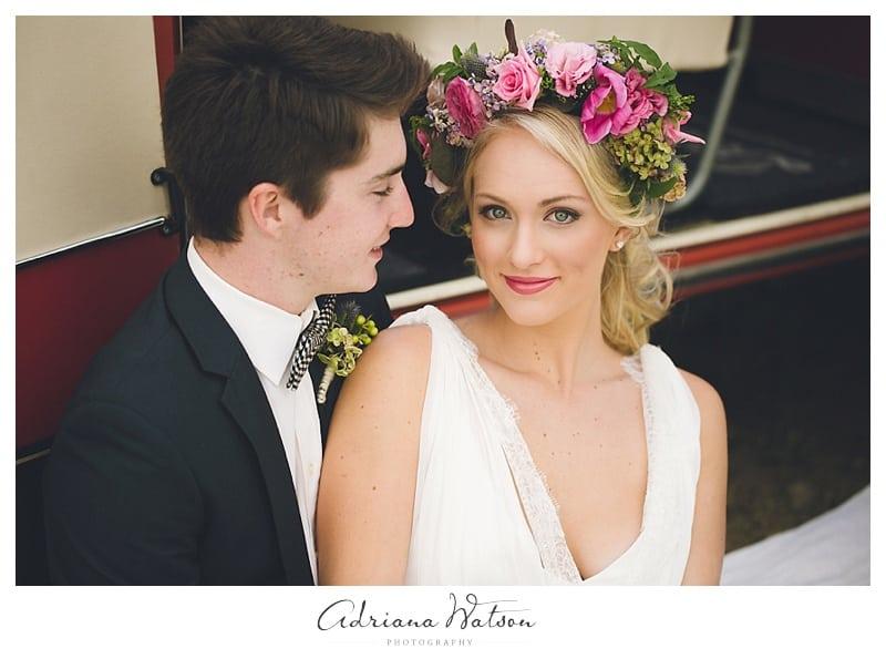 Sunshine_Coast_wedding_photographer74