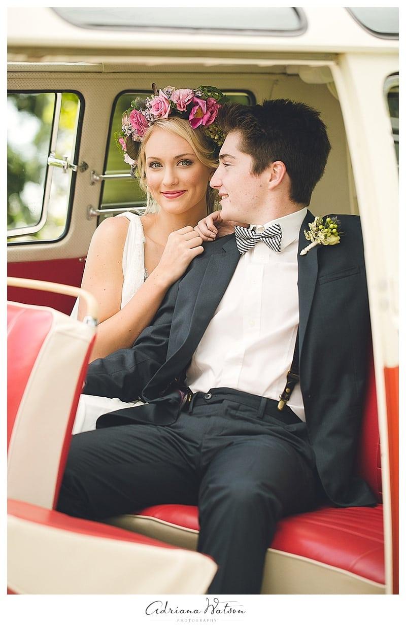 Sunshine_Coast_wedding_photographer75