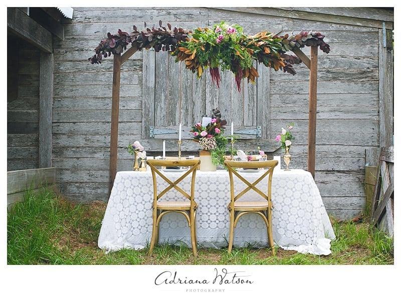 Sunshine_Coast_wedding_photographer77