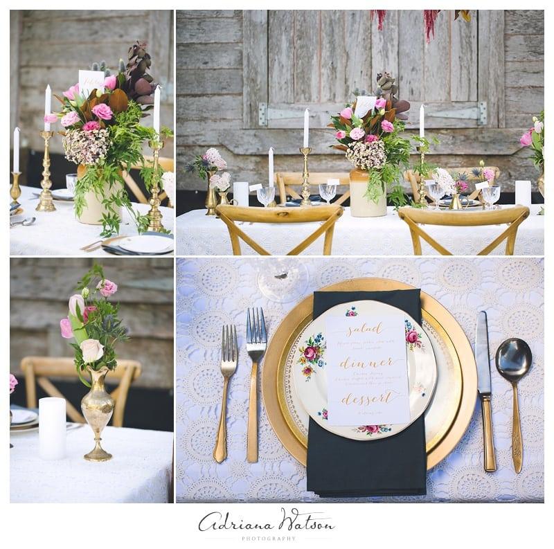 Sunshine_Coast_wedding_photographer79
