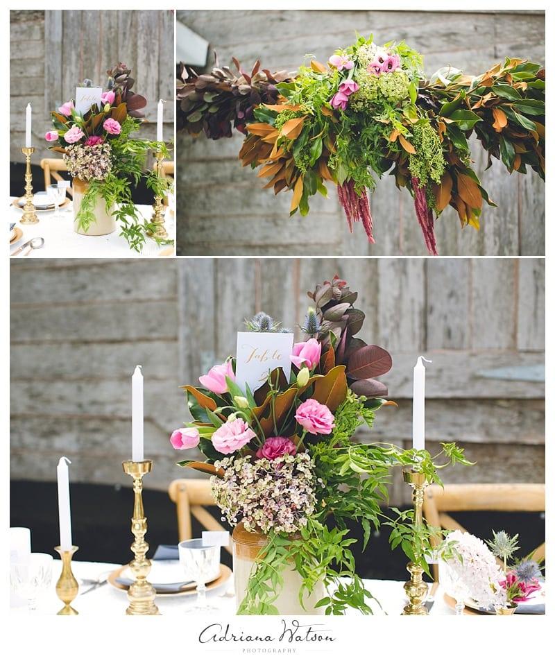 Sunshine_Coast_wedding_photographer80