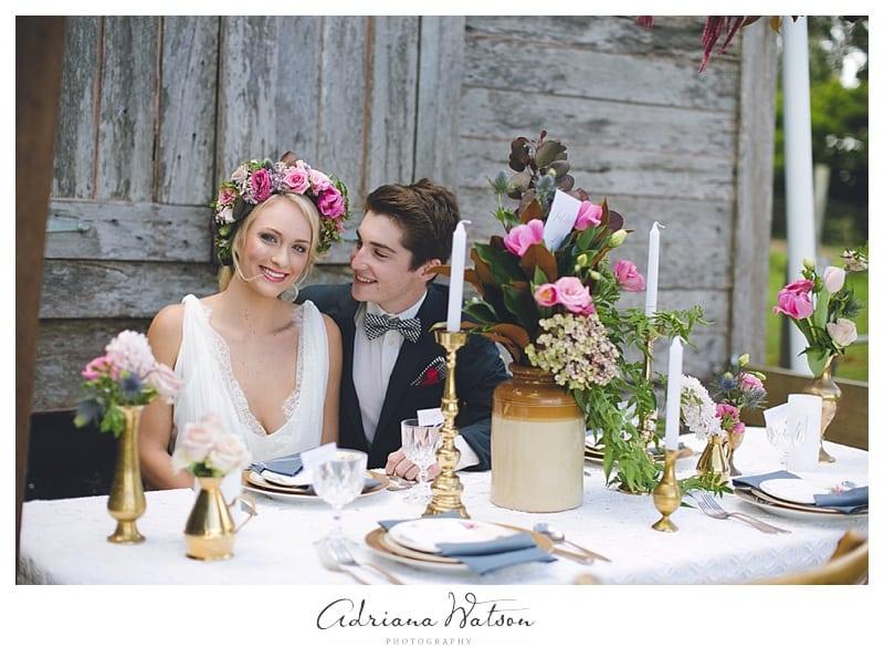 Sunshine_Coast_wedding_photographer81