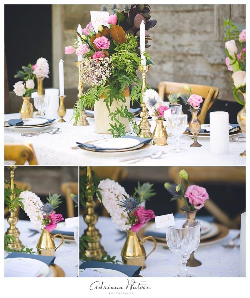 Sunshine_Coast_wedding_photographer82