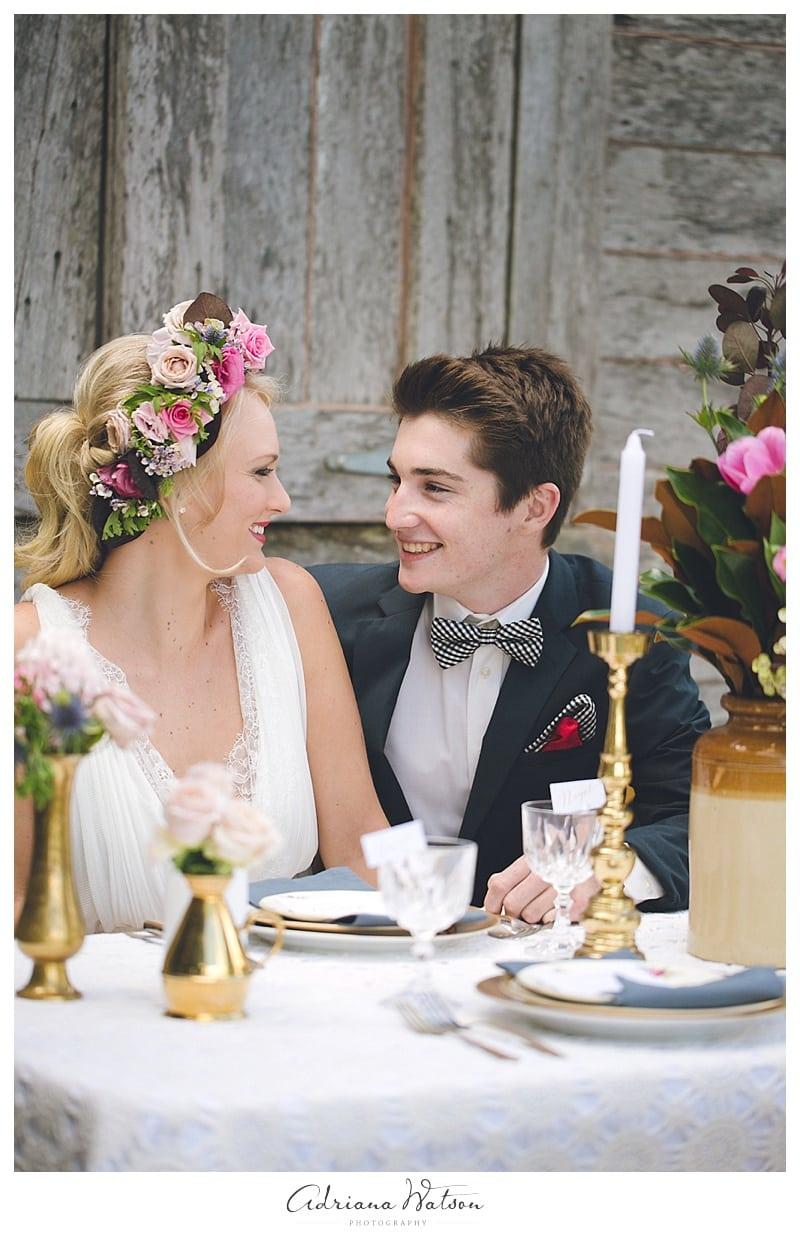Sunshine_Coast_wedding_photographer83
