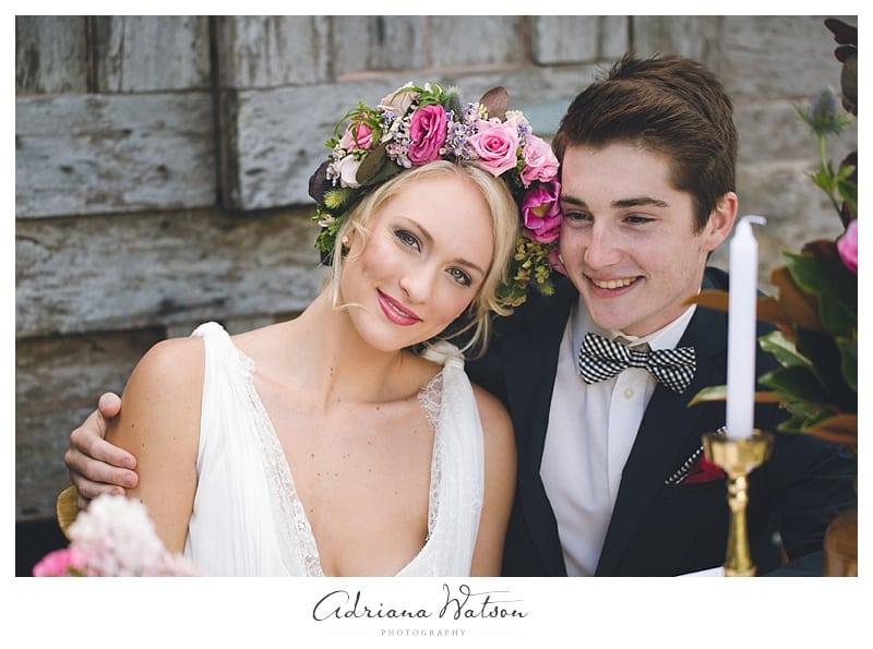 Sunshine_Coast_wedding_photographer84