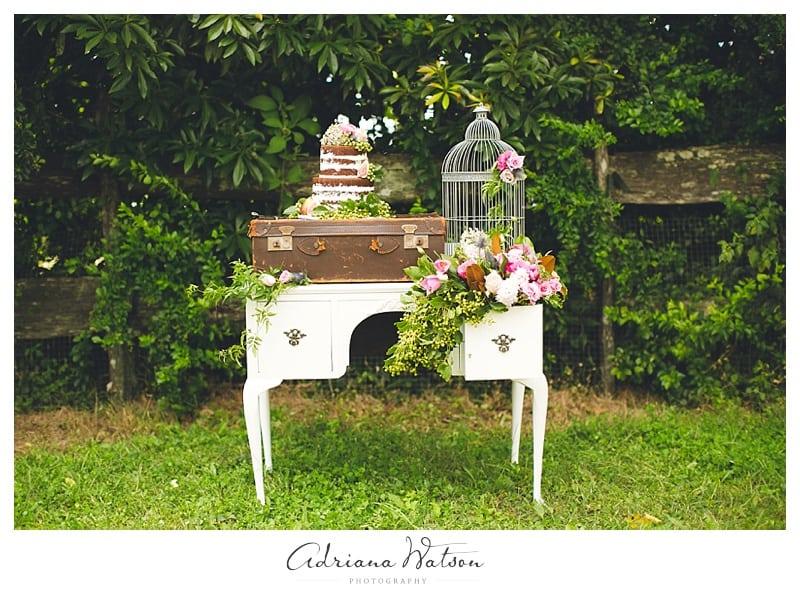 Sunshine_Coast_wedding_photographer86