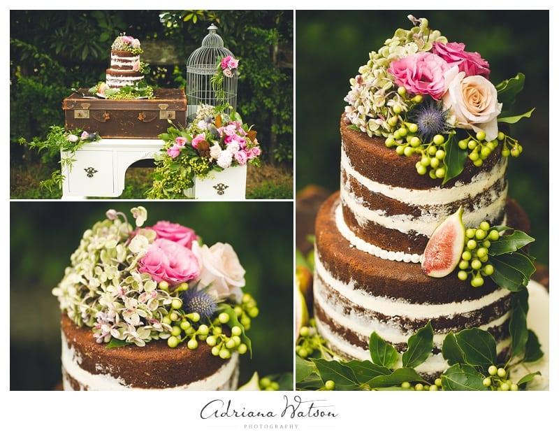 Sunshine_Coast_wedding_photographer87