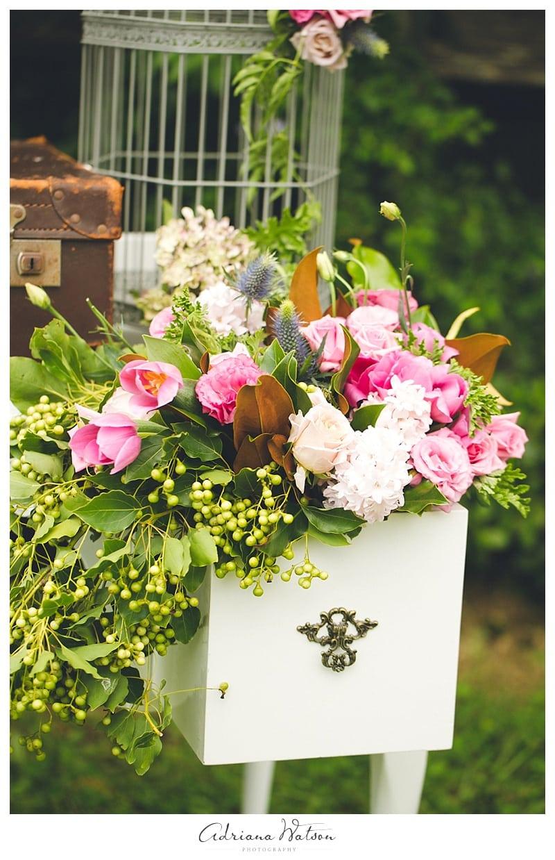 Sunshine_Coast_wedding_photographer88