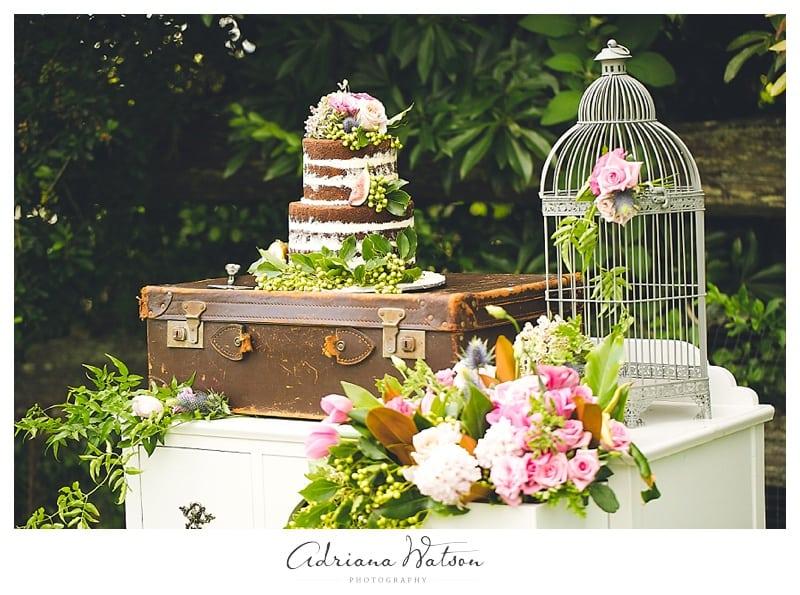 Sunshine_Coast_wedding_photographer89