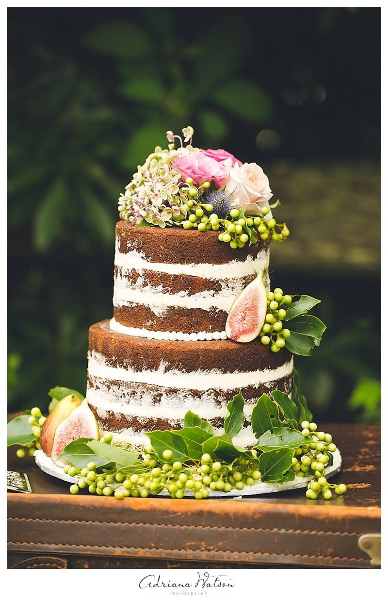 Sunshine_Coast_wedding_photographer90