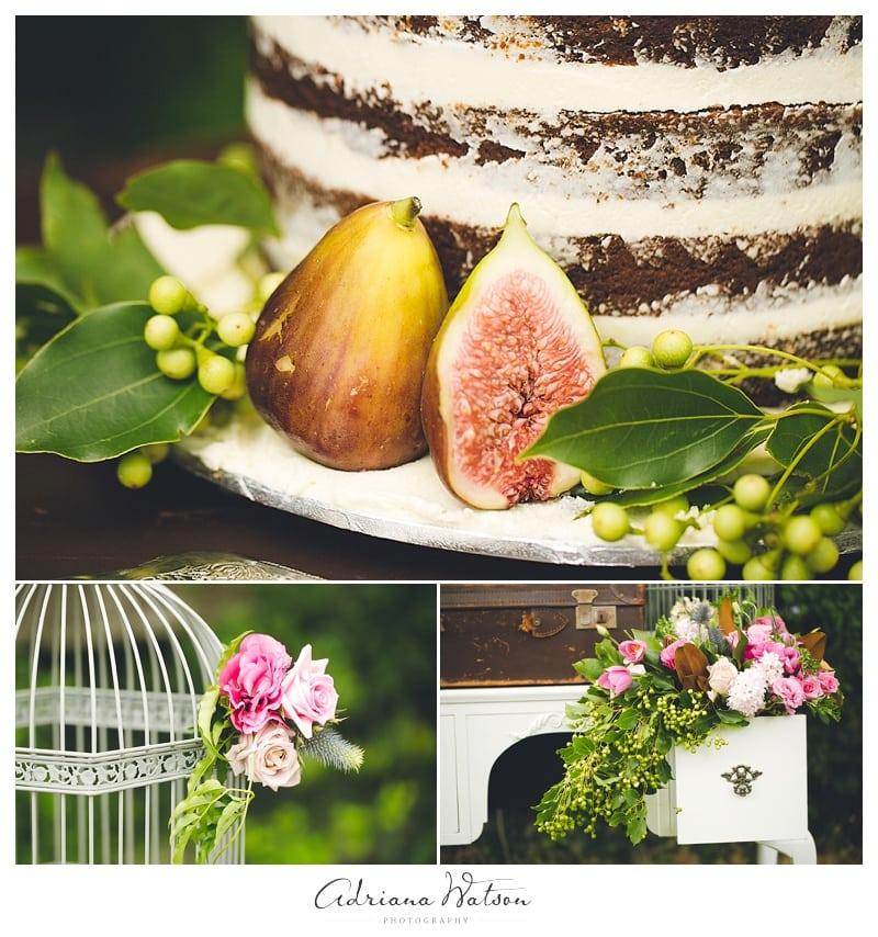 Sunshine_Coast_wedding_photographer91