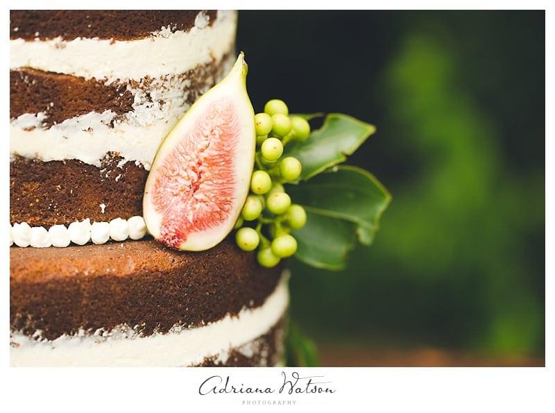 Sunshine_Coast_wedding_photographer92