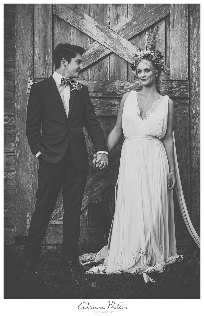 Sunshine_Coast_wedding_photographer96