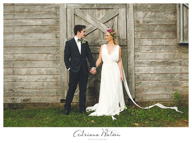 Sunshine_Coast_wedding_photographer97