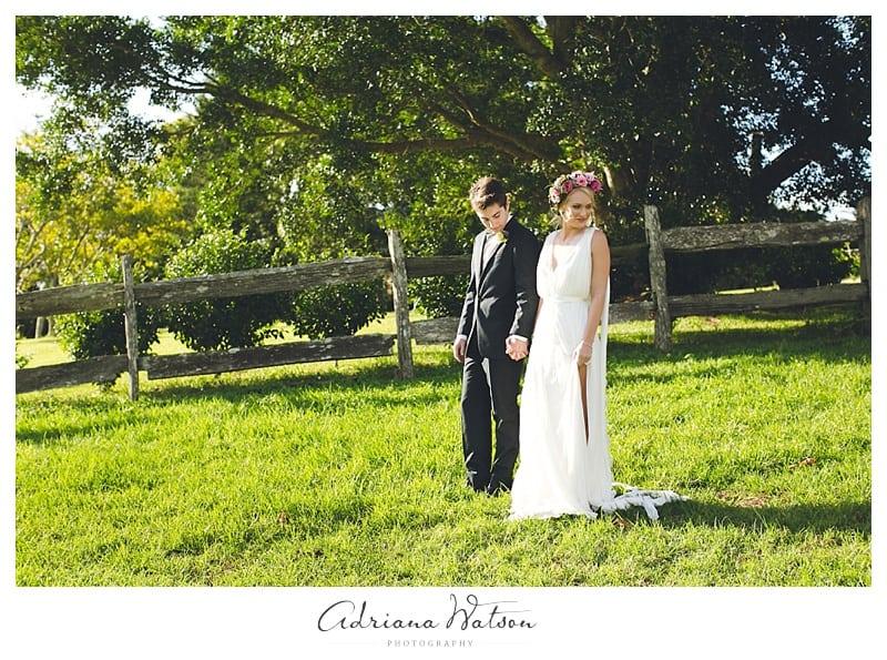 Sunshine_Coast_wedding_photographer98