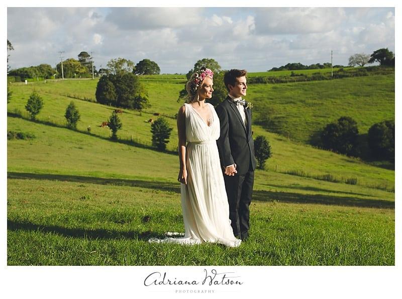 Sunshine_Coast_wedding_photographer99