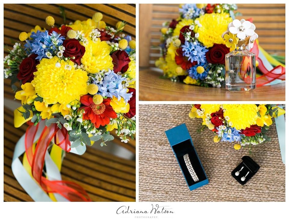 bridgette_ryan_noosa_wedding01