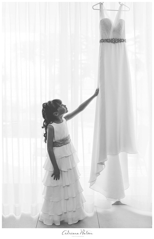 bridgette_ryan_noosa_wedding08