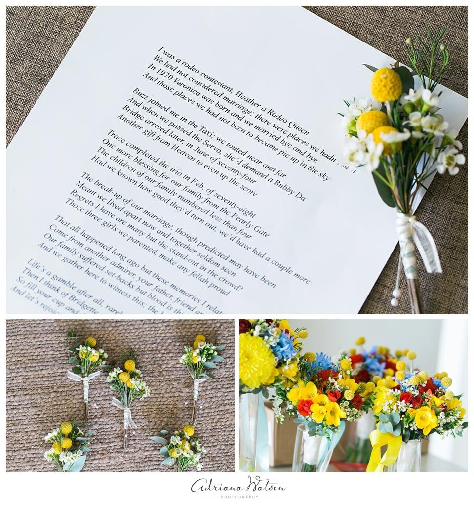 bridgette_ryan_noosa_wedding09