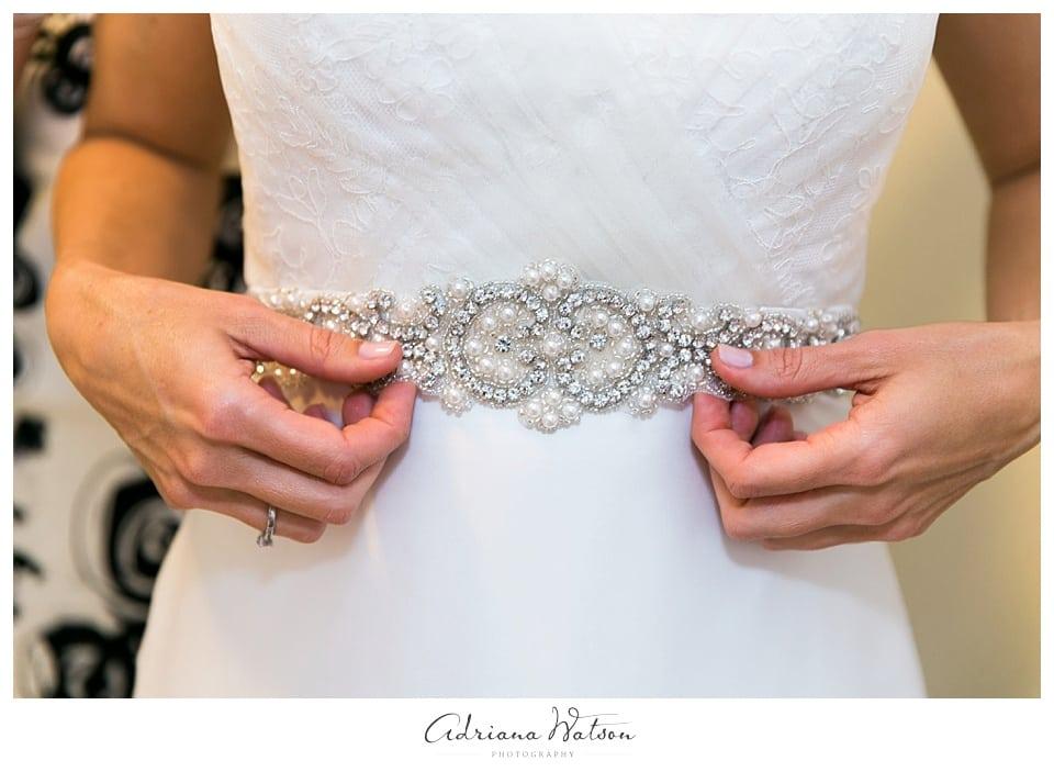 bridgette_ryan_noosa_wedding12