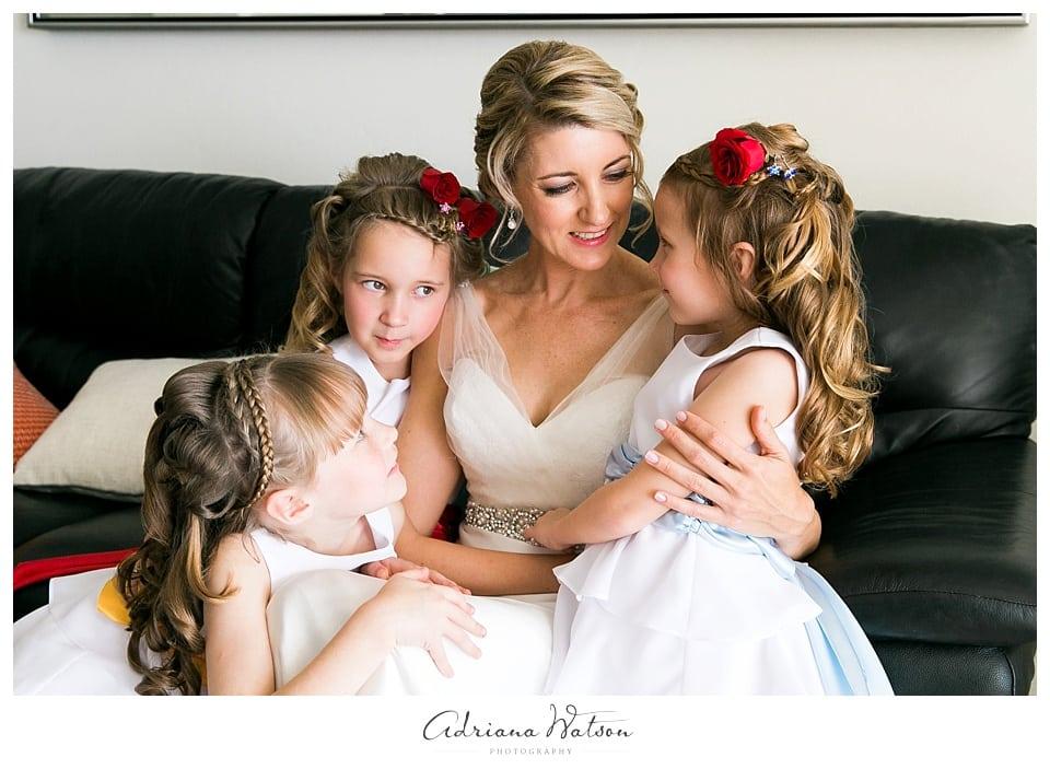 bridgette_ryan_noosa_wedding14