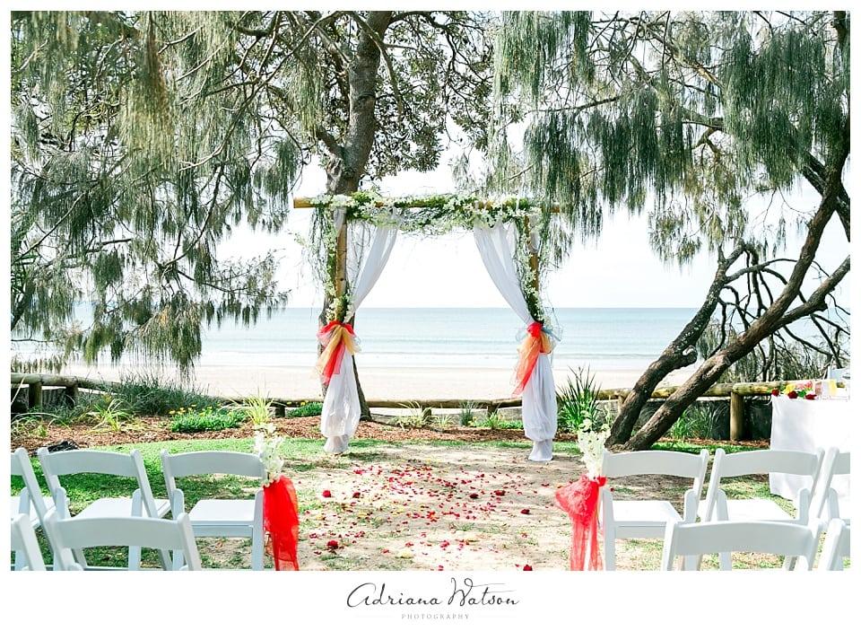 bridgette_ryan_noosa_wedding18