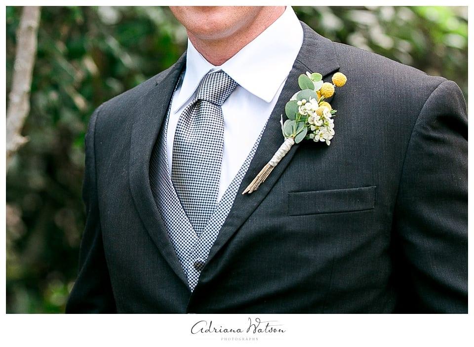 bridgette_ryan_noosa_wedding25