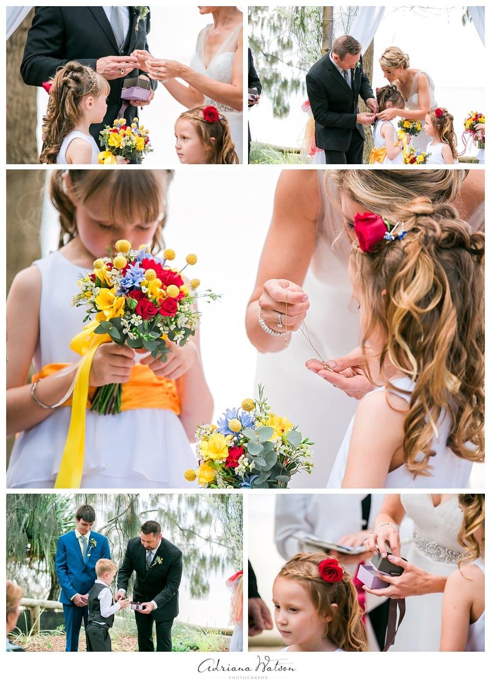 bridgette_ryan_noosa_wedding35